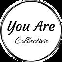 You_Are_Collective_Logo_ce9ae109-92e7-4b