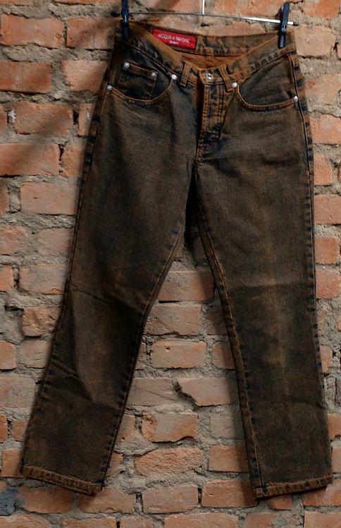 Calça Jeans Acqua e Sapone