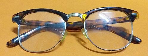 Armação de Óculos SM
