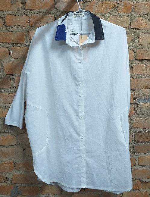 Camisa H.S.J.P. Yinline