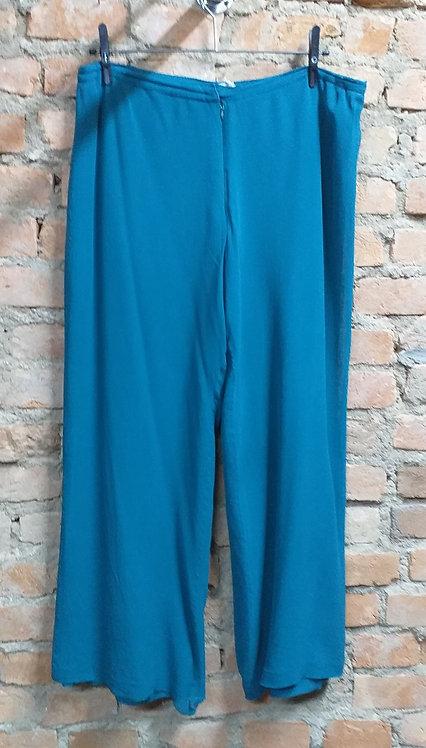 Calça Pantalona Magdalena