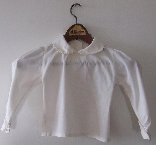 Camisa Cattai BR