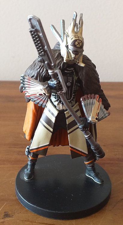 Enfys Nest -  Star Wars