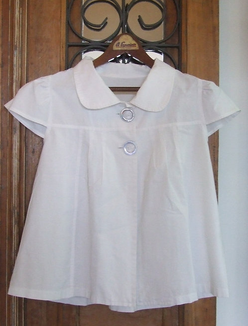 Camisa Cely