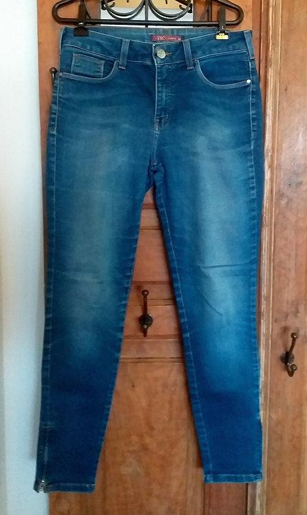 Calça Jeans Yessica