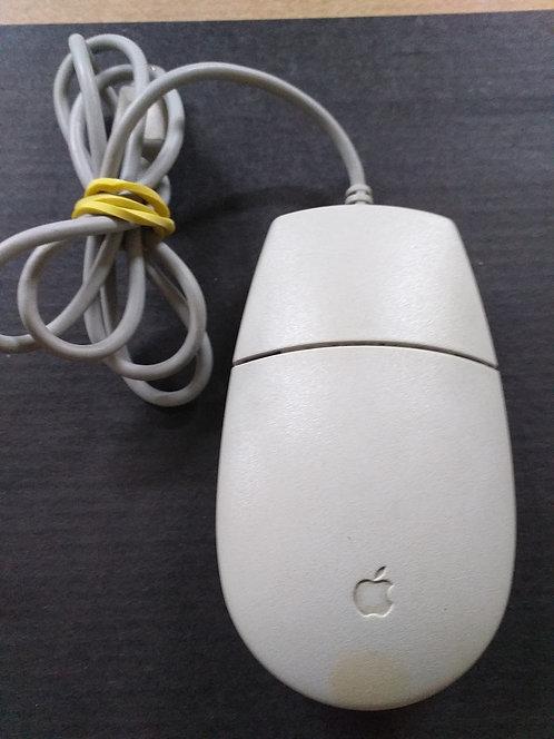 Apple Desktop Bus Mouse