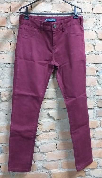Calça Jeanswear