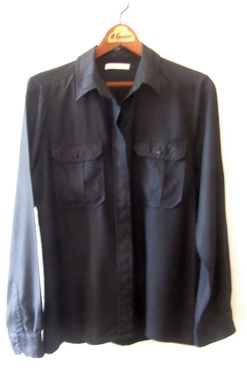 Camisa Yessica Black