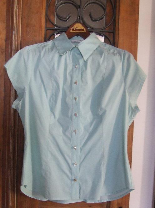 Camisa Manooch