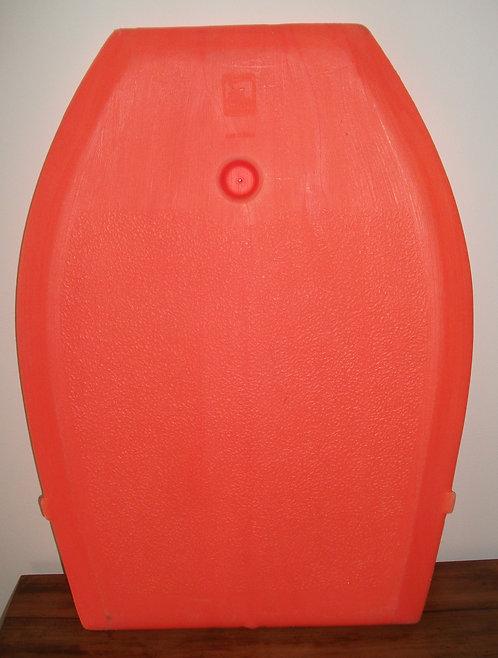 Bodyboard Infantil
