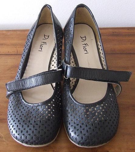 Sapato Di Fiori