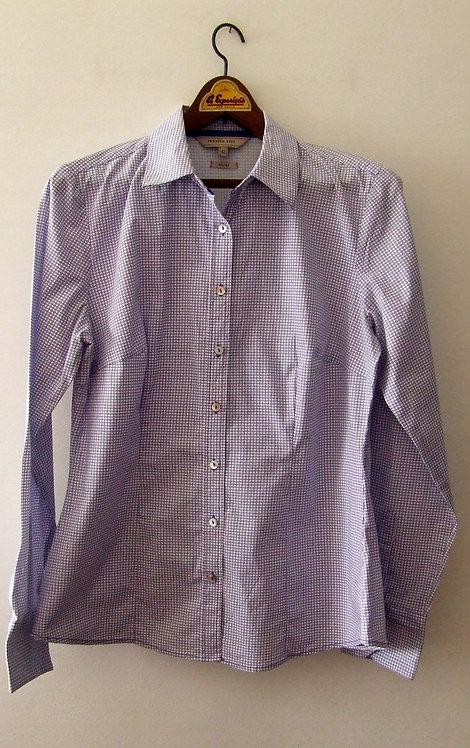Camisa Yessica City Slim