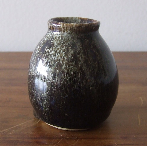 Mini Vaso Chun