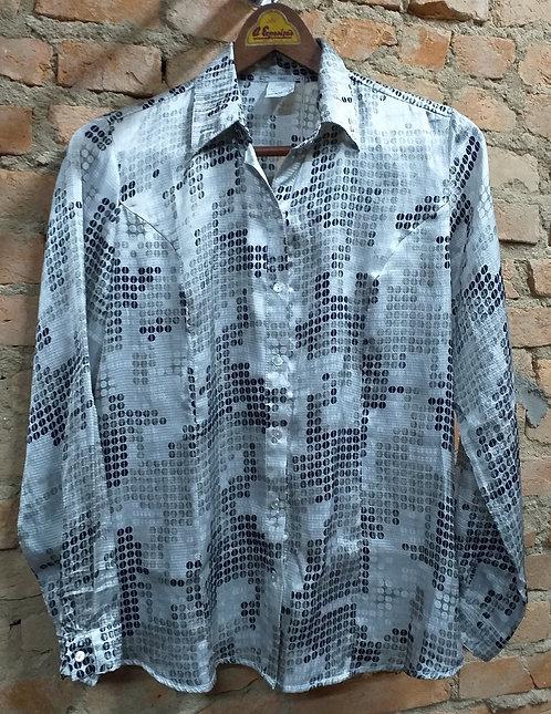 Camisa Nadri