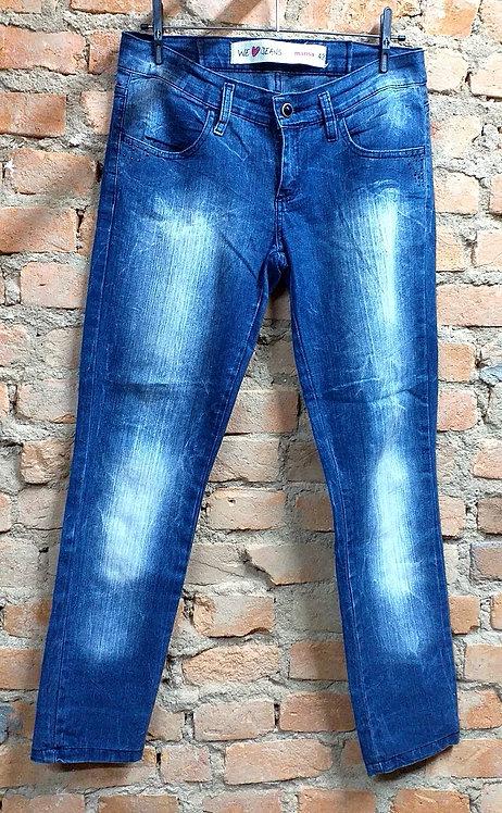 Calça Marisa We love Jeans