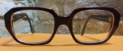 Armação de Óculos Sferoflex