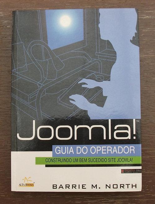 Joomla! Guia do Operador