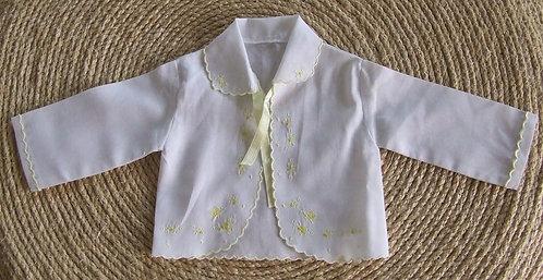 Camisa Pagão Mimo