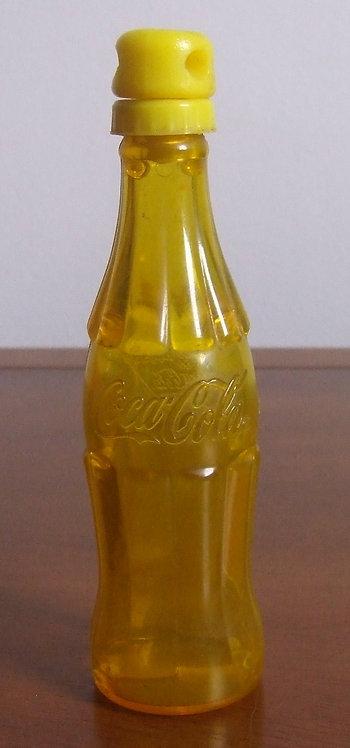 Manopla Para Corda Coca Cola