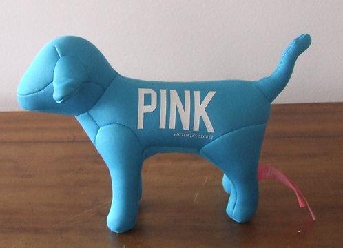 Cachorro Victoria's Secret Pink 1986