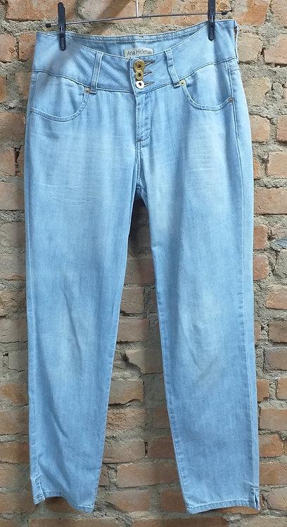 Calça Jeans Ana Hickmann
