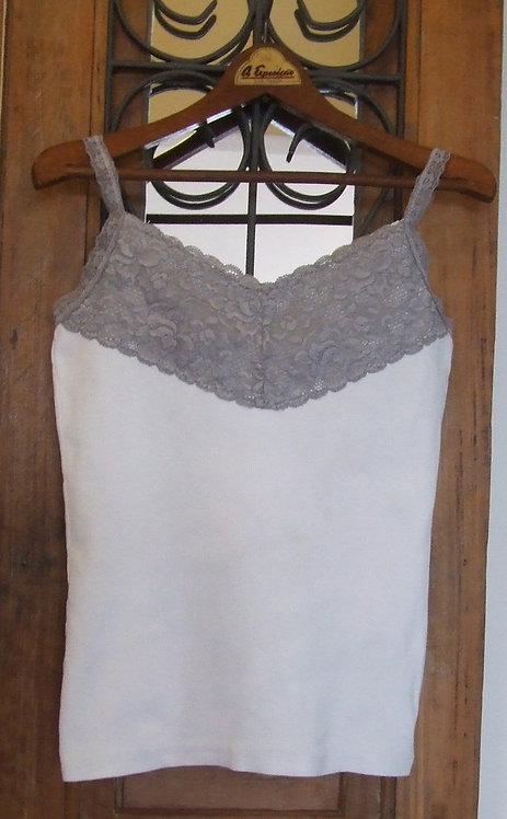 Camisete Hering Casual