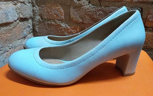 Sapato Empório Naka Sky