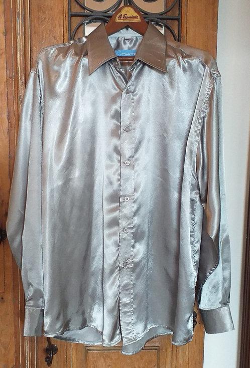 Camisa Chita