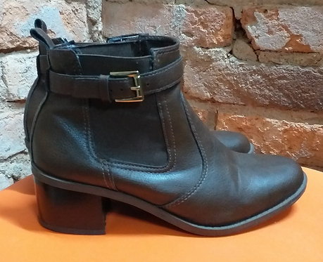 Bota RR Shoes