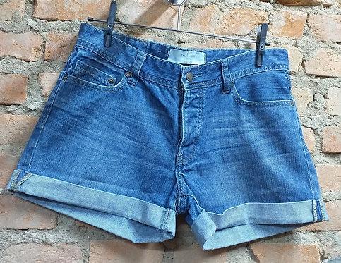 Short Jeans Talita Kume