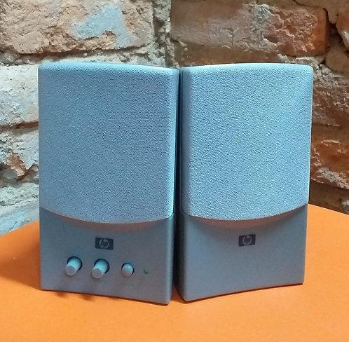 Caixa de Som HP Pavilion Speaker System