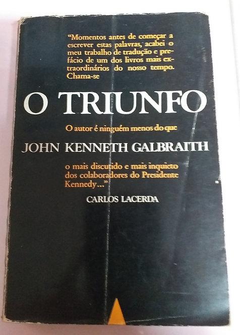 O Triunfo