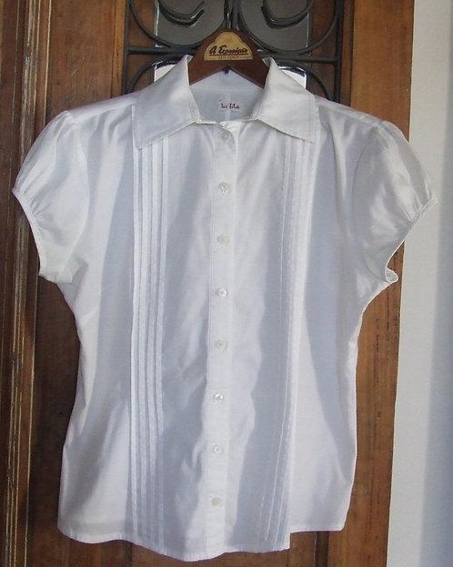 Camisa Les Filós