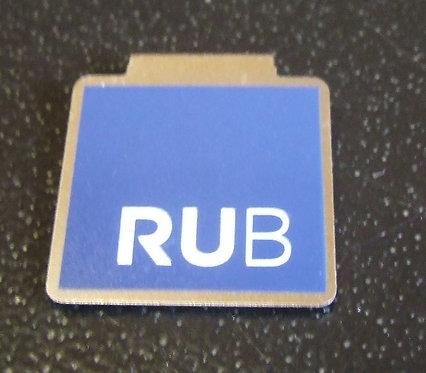 Clip Rub