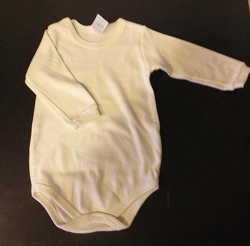 Body Korte e Rekorte Baby