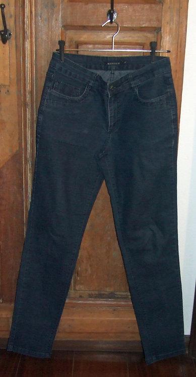 Calça Manooch Jeans