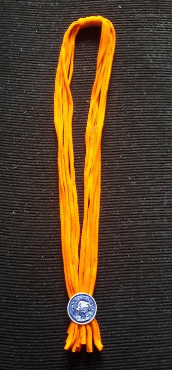Colar Arancia