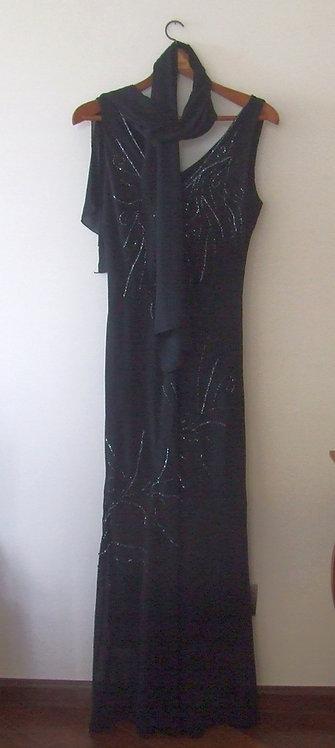 Vestido Eva Allen