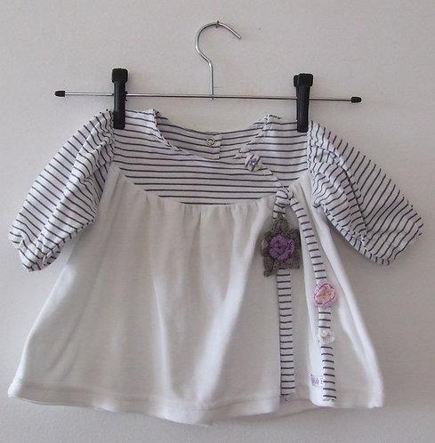 Vestido by Gabriely Baby