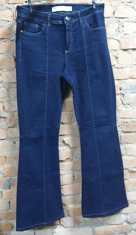 Calça Jeans Scene