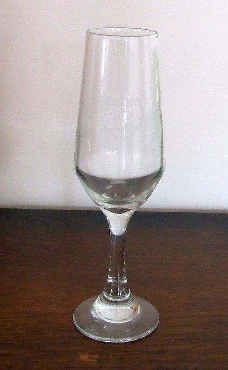 Taça de Vinho Herói das Estradas Goodyear