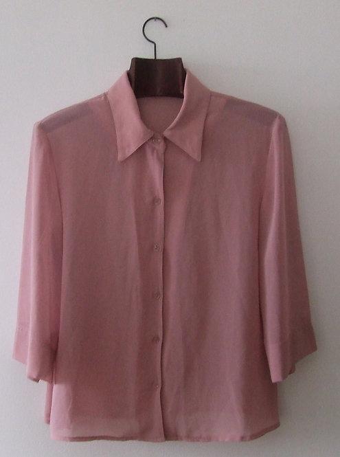 Camisa Rosita