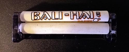 Bolador Báli-Hái