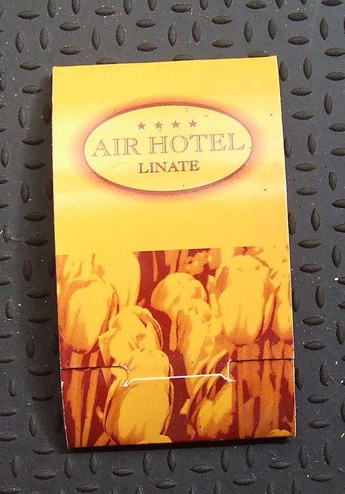 Kit Costura Air Hotel Linate