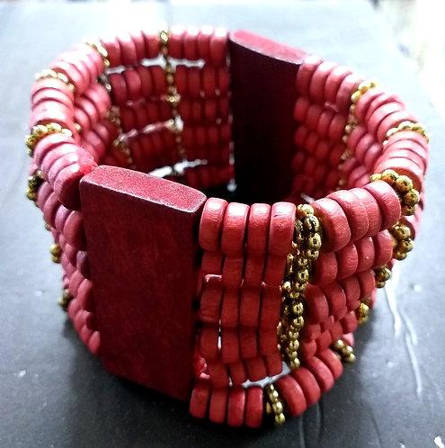 Bracelete Rufus