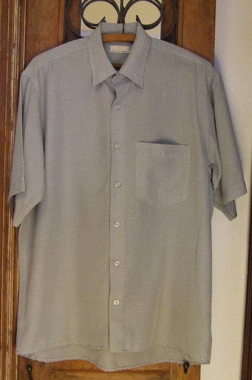 Camisa Casa das Cuecas