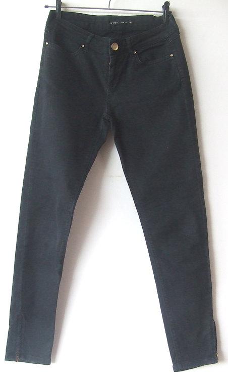 Calça Zara Basic