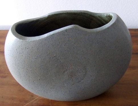 Vaso Yin