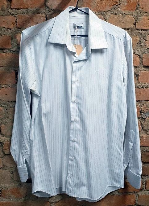 Camisa Alfaiataria Paramount