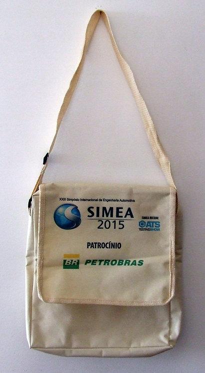 Sacola Simea